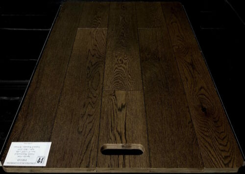 FIELD NAF OAK ENGINEERED HARDWOOD FLOORING 1
