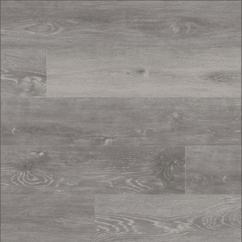 FINELY VINYL FLOORING CYRUS COLLECTION VTRFINELY7X48 5MM 12MIL 1