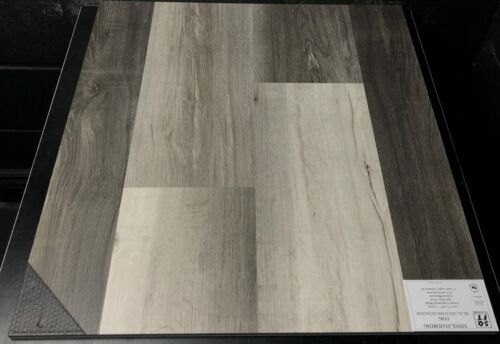 FOG VOILA 5.2mm VINYL PLANK FLOORING scaled 1 1