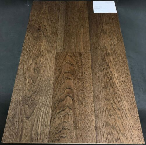 FOREST TRAIL ORIGINS HICKORY ENGINEERED HARDWOOD FLOORING