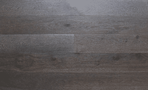 FORGE FERME CHIC PRAVADA EUROPEAN WHITE OAK ENGINEERED HARDWOOD FLOORING