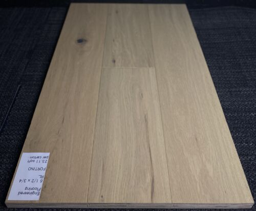 FORTINO-OAK-ENGINEERED-HARDWOOD-FLOORING-scaled