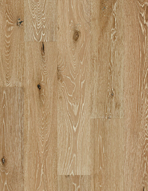 FREEMONT VV543 01634 OAK ENCLAVE NATURAL WOOD ENGINEERED HARDWOOD FLOORING 1