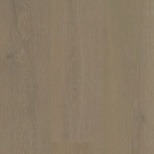 FRENCH-TRUFFLE-BIYORK-EUROPEAN-OAK-ENGINEERED-HARDWOOD-FLOORING