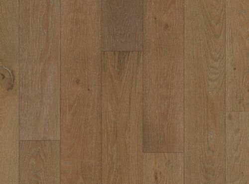 Finn Oak Coretec Wood Waterproof 1