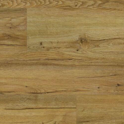Firenze 2096 Beaulieu Rapido Collection Luxury Vinyl Flooring 1