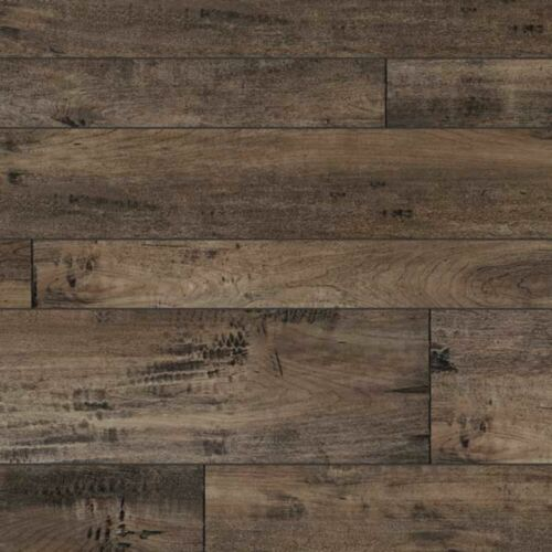 Foxdell 1316 Beaulieu Prime Collection Laminate Flooring 1