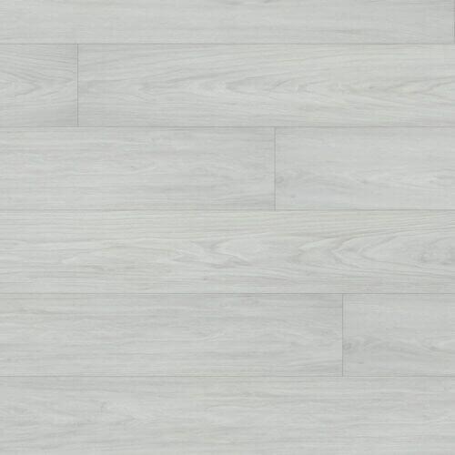 Francium 8012 Beaulieu Atomic Collection 8mm Laminate Flooring