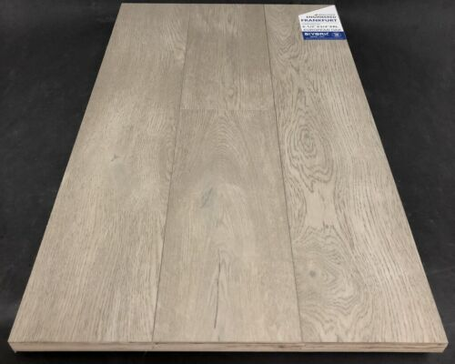 Frankfurt Biyork European Oak Engineered Hardwood Flooring