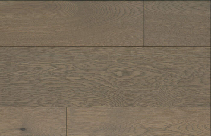Frappe Fuzion Flooring Bistro Oak Engineered Hardwood Flooring