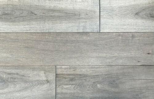 Fuzion Flooring Bistro Collection Maple Chai 1