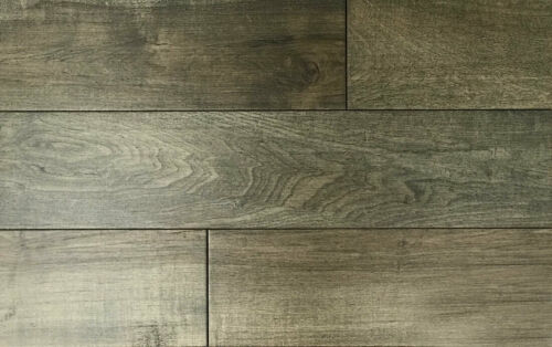 Fuzion Flooring Bistro Collection Maple French Roast 1