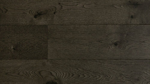 Fuzion Flooring Bistro Collection Oak Antique Pewter 1