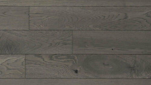 Fuzion Flooring Bistro Collection Oak Early Grey 1