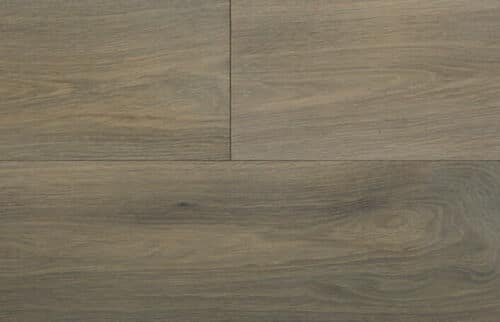 Fuzion Flooring Classical Elegance collection Oak Symphony 1 1