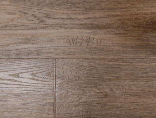 Fuzion Flooring Coastline collection Oak Corsica 1 1