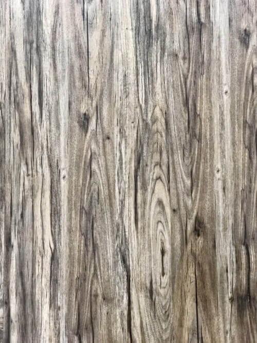 High Park Fuzion Flooring Dynamix Luxury Vinyl Plank