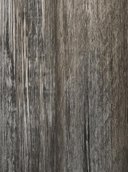 Kensington Fuzion Flooring Dynamix Luxury Vinyl Plank