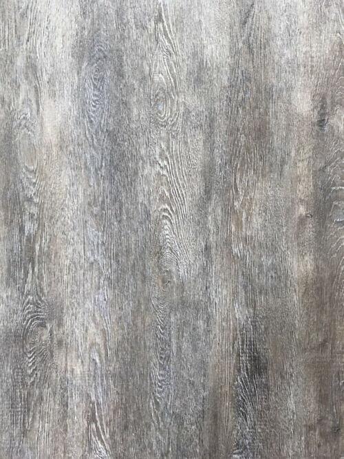 Liberty Village Fuzion Flooring Dynamix Luxury Vinyl Plank