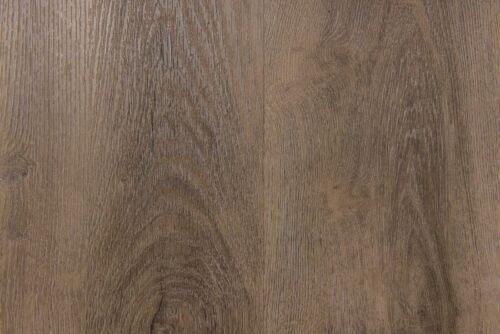 Cobalt Fuzion Flooring Dynamix XL Luxury Vinyl Plank Flooring