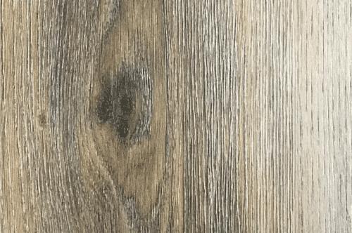 Eclipse Fuzion Flooring Dynamix XL Luxury Vinyl Plank Flooring