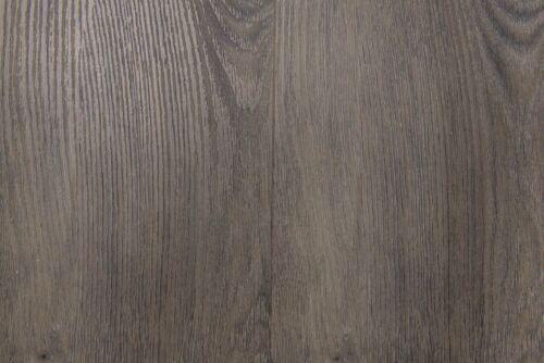 Gunmetal Fuzion Flooring Dynamix XL Luxury Vinyl Plank Flooring