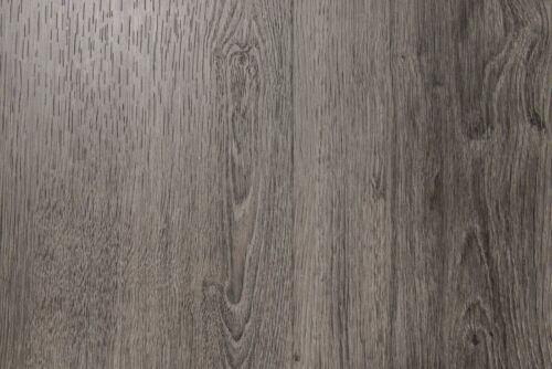 Magnetic Fuzion Flooring Dynamix XL Luxury Vinyl Plank Flooring