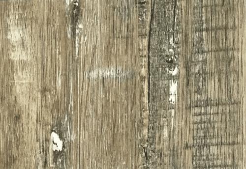 Nebula Fuzion Flooring Dynamix XL Luxury Vinyl Plank Flooring