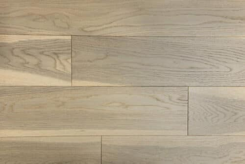 Fuzion Flooring Highlands collection Oak Alpine 1