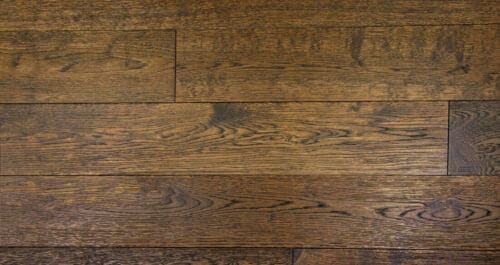 Fuzion Flooring Highlands collection Oak Old Leather 1