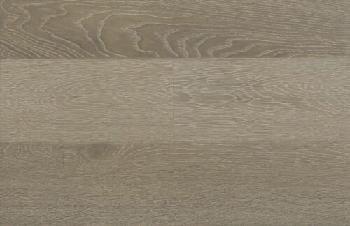 Fuzion Flooring Outer Banks collection Oak Castaway 1
