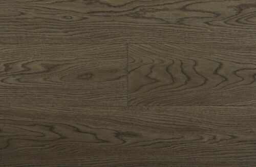 Fuzion Flooring Outer Banks collection Oak Hatteras 1