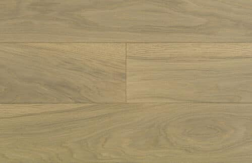 Fuzion Flooring Outer Banks collection Oak Wild Natural 1