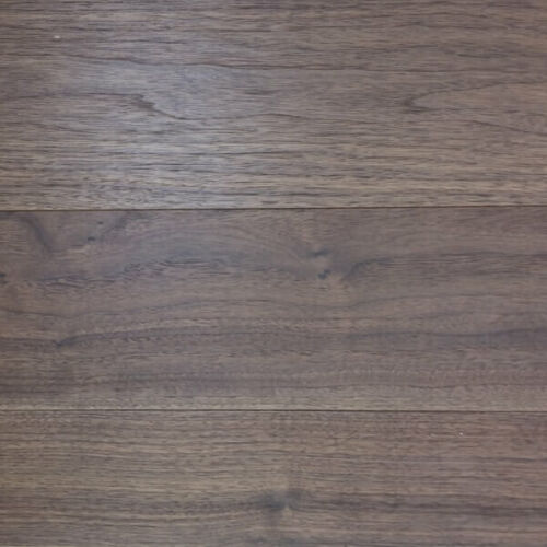 Fuzion Flooring Outer Banks collection Walnut Dockside 1