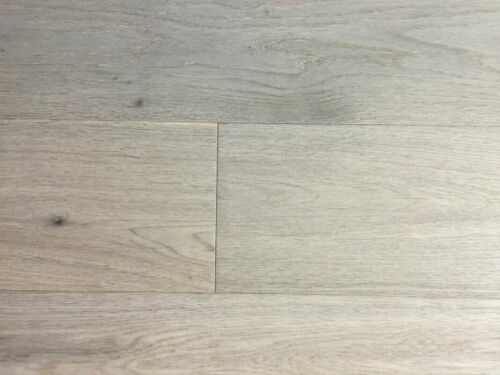 Fuzion Flooring Prairie Storm collection Oak April Snow 1