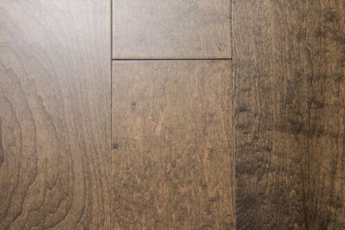 Fuzion Flooring Provenance collection Maple Eloquence 1