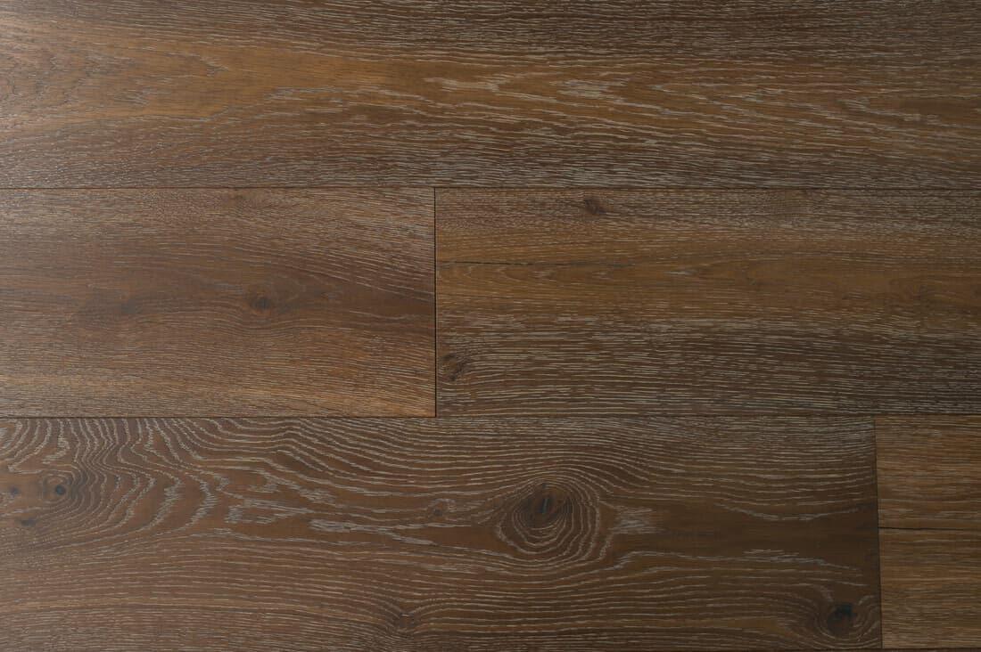 Fuzion Flooring Renaissance collection Chalet Solaire 1
