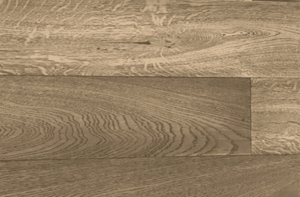 Fuzion Flooring Renaissance collection French Oak Argentine 1