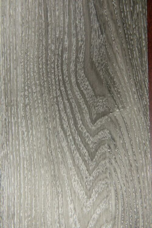 Fuzion Flooring Smartdrop collection Plank Onyx 1