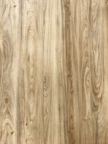 Fuzion Flooring Smartdrop collection Plank Papyrus 1