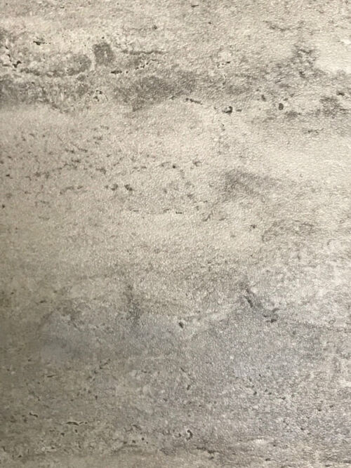 Fuzion Flooring Smartdrop collection Tile Fossil 1