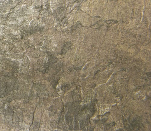 Fuzion Flooring Smartdrop collection Tile Graphite 1