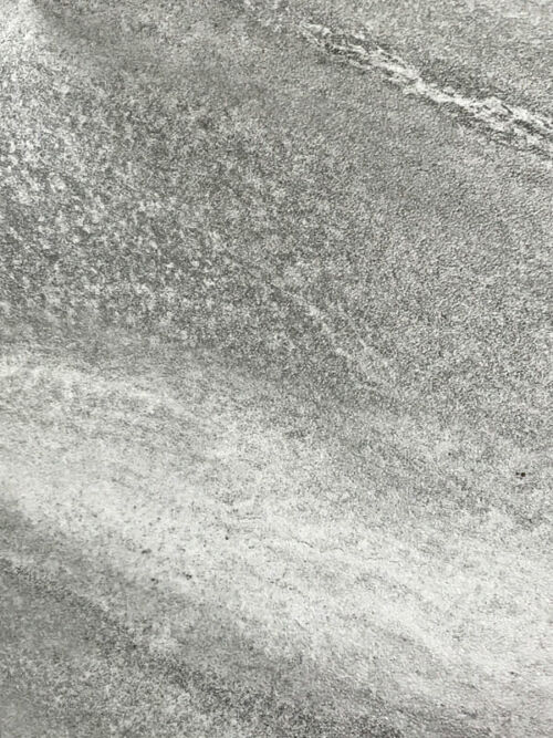 Fuzion Flooring Smartdrop collection Tile Grey Granite 1