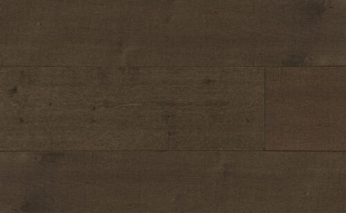 Fuzion Flooring island dreams collection Maple Tropical Nights 1