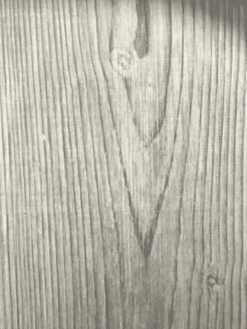 Fuzion Flooring luxury vinyl Flooring Atelier collection Bedford 1