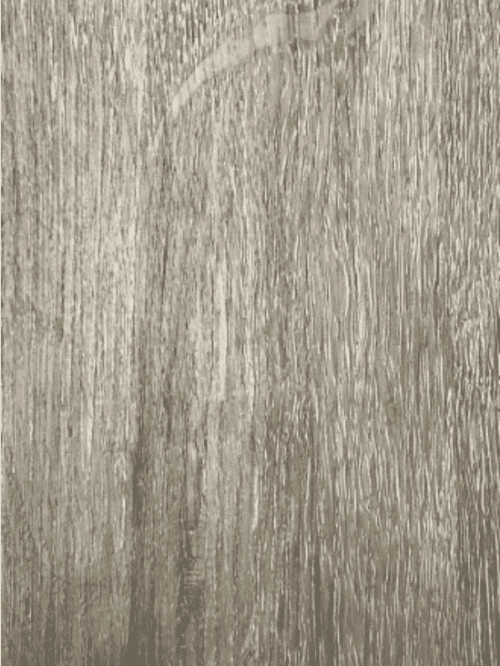 Fuzion Flooring luxury vinyl Flooring Atelier collection Elk Horn 1