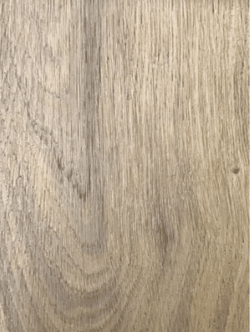 Fuzion Flooring luxury vinyl Flooring Atelier collection Morning Glow 1