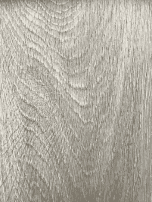 Fuzion Flooring luxury vinyl Flooring Atelier collection Porcini 1