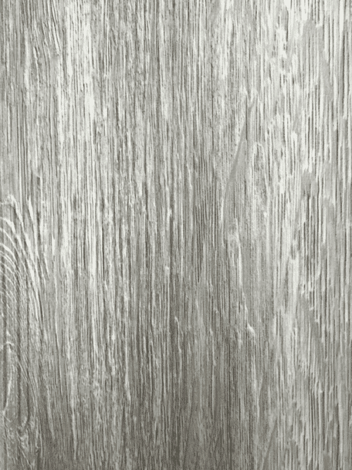 Fuzion Flooring luxury vinyl Woodlands Beechtree 1