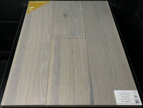 GARDENIA NATURAL WONDERS HICKORY ENGINEERED HARDWOOD FLOORING GREEN TOUCH scaled 1 1